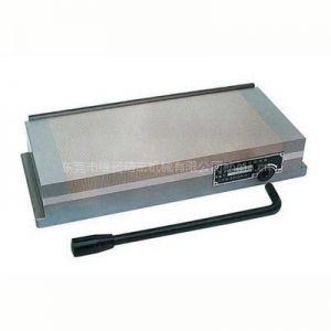 供应磁盘,强力密极永磁吸盘,细目永磁吸盘