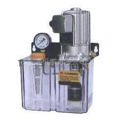 【皇冠品质】电动润滑泵 3升 黄油泵又称浓油泵 注油泵