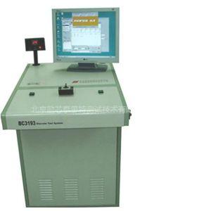 供应大功率IGBT管测试仪