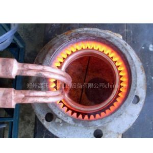 云南轴承淬火&退火设备ΥΥ齿轮淬火设备行业领导者