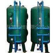 供应供应水产养殖循环水水质净化纤维过滤器TXDF-250B