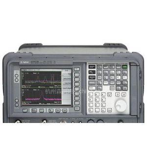 E4407B^安捷伦E4407B^苏州杭州二手频谱分析仪