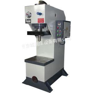 供应龙门液压机.单臂式液压机.高品质之选.东城质量保证