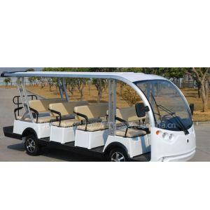 供应甘肃各景区争相抢购的电动观光车