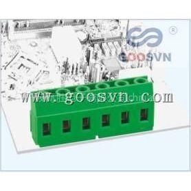供应PCB 螺丝接线端子GS017SC-7.62