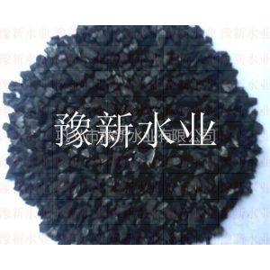 供应郑州豫新特优椰壳黄金活性炭
