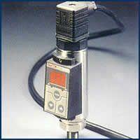 供应HYDAC贺德克温度传感器