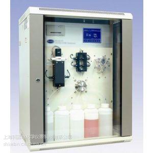供应科蓝氨氮KL-2200A型自动分析仪
