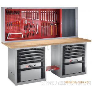 供应法国法肯facom 套装工具/工作台/工具箱   机械工程套装