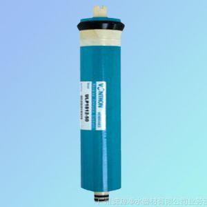 供应100GRO膜 100加仑纯水过滤膜 汇通逆渗透膜批发价格
