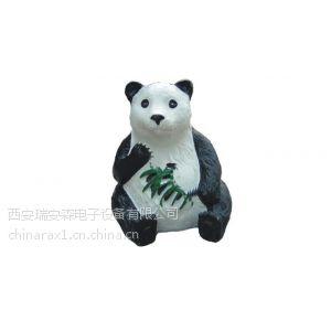 供应DKD迪克熊猫草坪音箱DG-3107