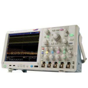 供应Tektronix示波器DPO5104 ,泰克混合信号示波器