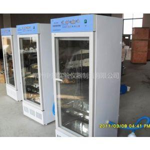 供应LHS系列恒温恒湿箱