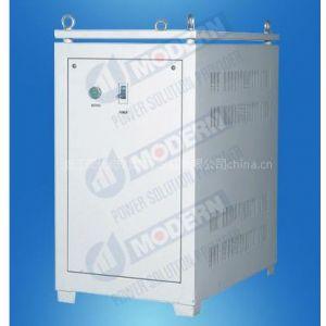 供应DFC-CW零线电流消除器