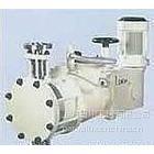供应韩国DKM泵