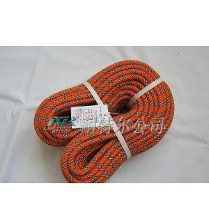 供应耐特尔-GLA01-4mm辅绳-攀登绳-登山绳