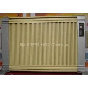 碳晶电暖器十大优势