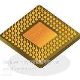 供应旧手机/主板/CPU/内存条香港包税进口  香港进口清关  香港中转进口至南宁运输