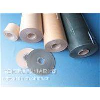 供应6641(DMD-F)改性聚酯薄膜聚酯纤维非织布柔软复合材料
