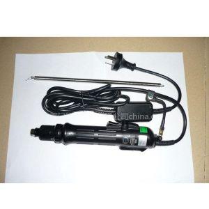 厦门奇力速电批|奇力速电动工具|奇力速气动工具|气动风批电子频道