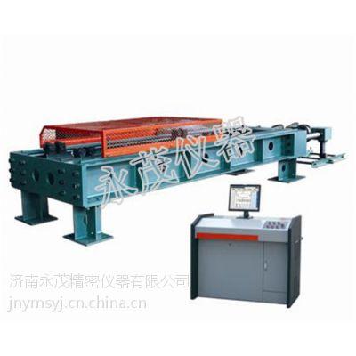 供应各类试验机 橡胶支座抗压强度试验机 厂家直供