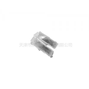 供应HW-14红外石英比色皿|天津市津维电子仪表有限公司