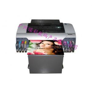 供应梳子,化妆镜数码印花机,小饰品数码印花彩绘直喷打印机,平板打印机