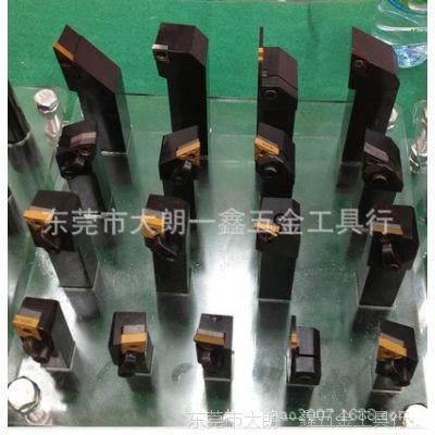 数控车床刀杆数控刀片VCMT11T30刀片刀把数控牙刀片数控切断刀杆