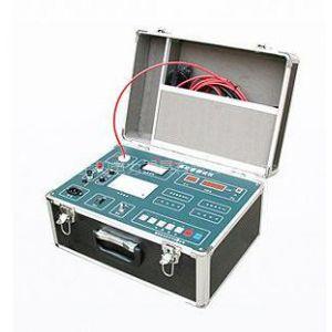 供应真空度测试仪|电力检测设备|河北金河电力