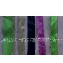 供应供应布条 布条绳 棒子捆绑绳