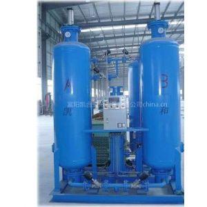 供应动植物用液氮设备