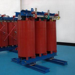供应SCB11干式变压器