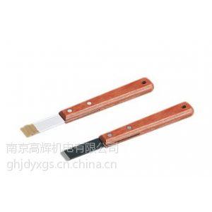 供应供应日本进口KTC刮刀TKZ232A南京高辉现货销售