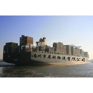 供应国内海运集装箱(20GP/40HQ)运输价格