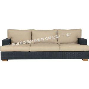 供应编藤家具,广州仿藤桌椅,安徽休闲家具,户外藤家具