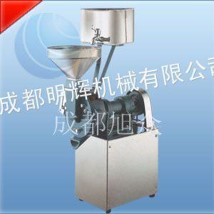 供应旭众品牌不锈钢磨浆机系列四川