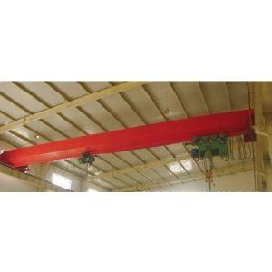 供应起重机;起重装卸设备;其他行业专用设备