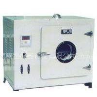 供应101A-1电热鼓风干燥箱/上海鼓风干燥箱/实验室高温烘箱
