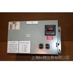 供应进口DAYKIN、DAYKIN变压器