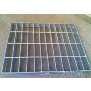 供应复合钢格板,钢格板价格,钢格板厂家中山经销yt-ggb01亚茂泰丝网厂