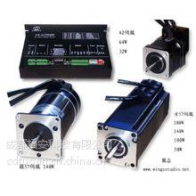 四川伺服驱动器维修销售-实时补偿型|电机闭环控制器|编码器反馈
