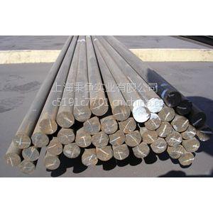 供应ASTM8620H圆棒/轴承钢