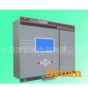 供应JSY2000-MP保护装置