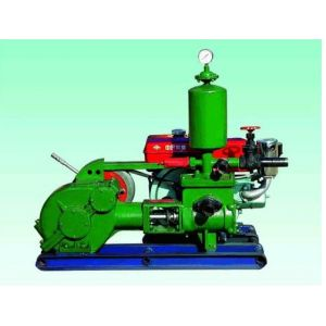 供应双缸200泥浆泵,威海泥浆泵生产厂选文登磊鑫钻