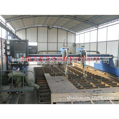 电磁电工纯铁板纯铁棒退火DT3、DT4C、DT8A高级优质纯铁