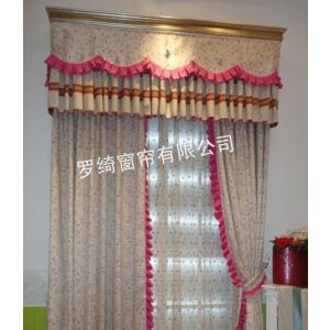 供应窗帘代理 窗帘零售 窗帘批发