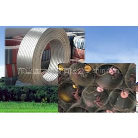 【远大科技】东营阴极保护专用电缆 东营防雨型钢管测试桩