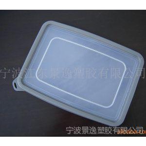供应热塑性弹性体TPE、TPR标准产品