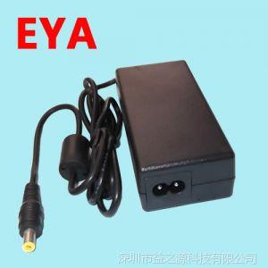 供应厂家直销36V电源 1A塑料壳,桌面式CE FCC ROHS认证质量保证