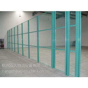 供应杭州隔离网